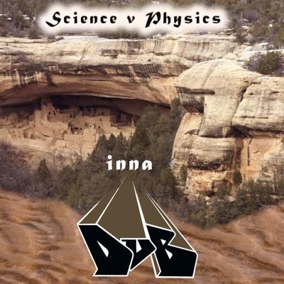 Science V Physics – Inna Dub