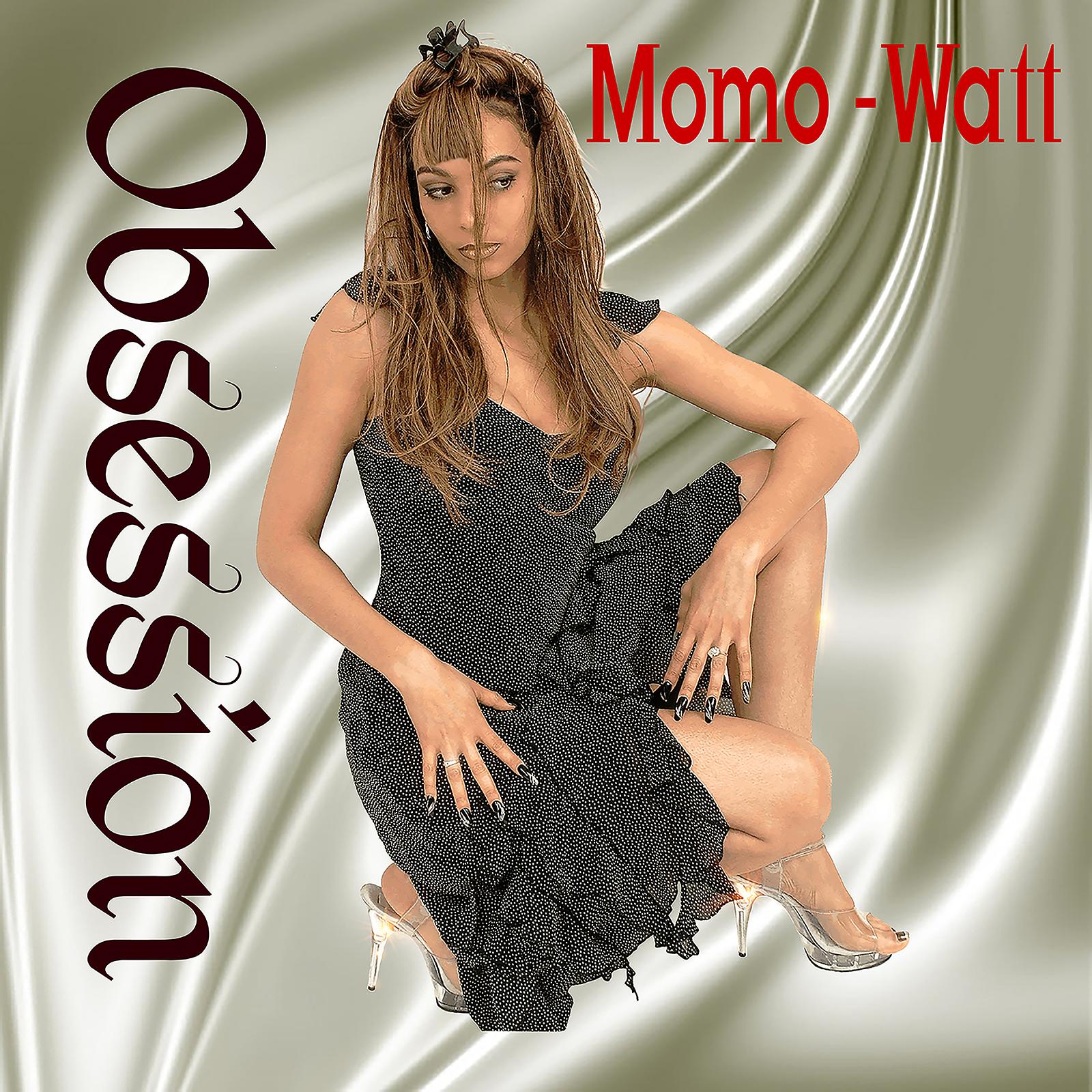 Obsession – Momo-Watt